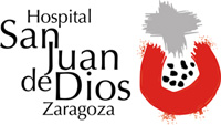 Hospital San Juan de Dios Zaragoza